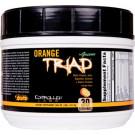 Orange Triad + Greens, Lemon Ice Tea - 418g