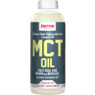 MCT Oil - 591 ml.