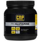 Pro Glutamine, Unflavoured - 500g