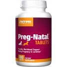 Preg-Natal Tablets - 180 tabs