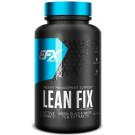Lean Fix - 120 caps
