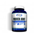 Proven Joint - 90 tablets