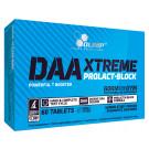 DAA Xtreme Prolact-Block - 60 tabs