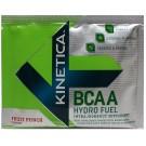 BCAA Hydro Fuel