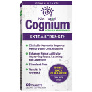 Cognium For Sharped Mind, 200mg - 60 tabs