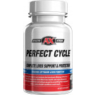 Perfect Cycle - 90 tablets
