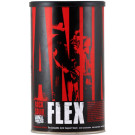 Animal Flex, Packs - 44 packs